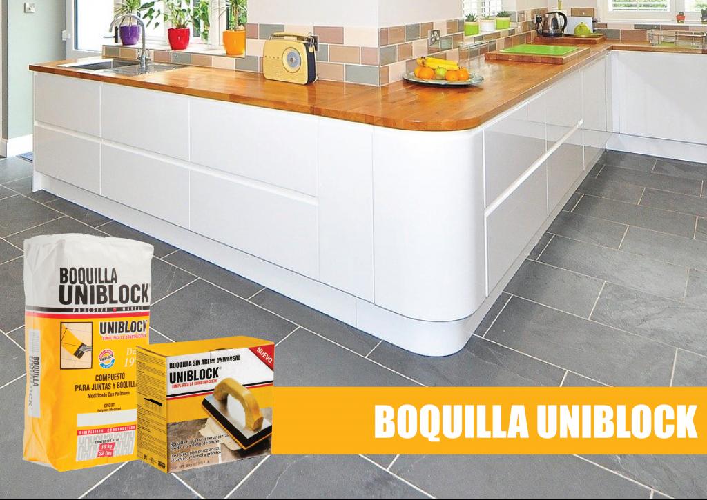 boquilla-uniblock