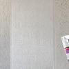 Como-crear-texturas-con-PlasterR-Uniblock
